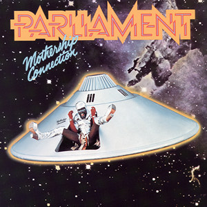 Parliament_Mothership_album_cover_t