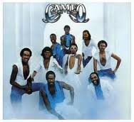Cameo-Cameosis1980