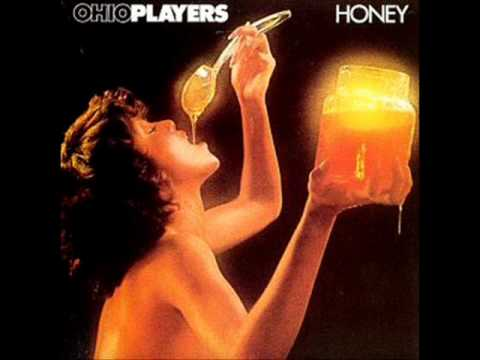 OhioPlayers_Honey