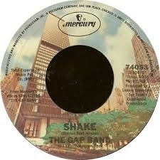 shake_GAPband_album_label